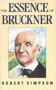 brucknersimpson