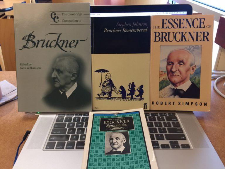 brucknerbooks