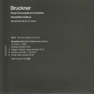 brucknerchaillycd3