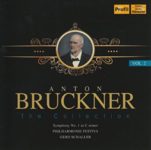 brucknercollectioncd2front