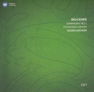 brucknerjochum-2cd1