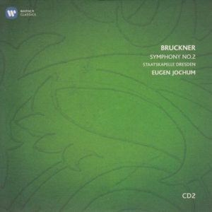 brucknerjochum2cd2