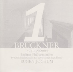 brucknerjochumbox1cd1