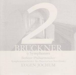 brucknerjochumcd2