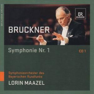 brucknermaazelcd1