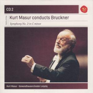 brucknermasurcd2