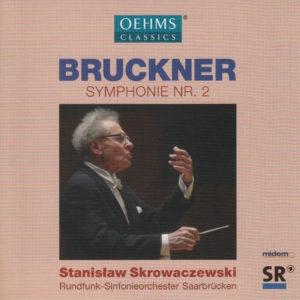 brucknerskrowaczewskicd4