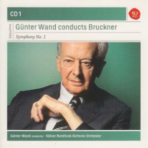 brucknerwandcd1