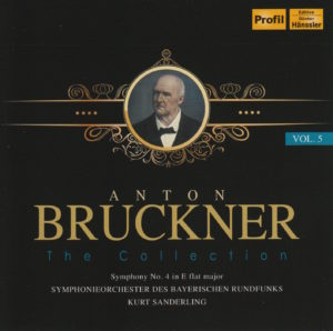 brucknercollectioncd5front