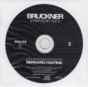 brucknerhaitinkcd3