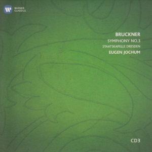 brucknerjochum2cd3f