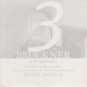 brucknerjochumcd3front