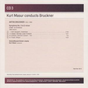 brucknermasurcd3back