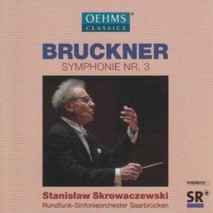 brucknerskrowaczewskicd5f