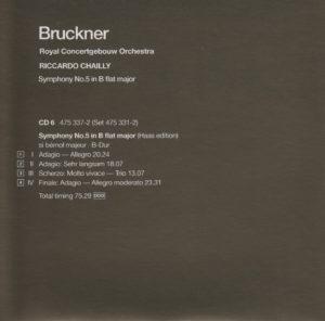 brucknerchaillycd6