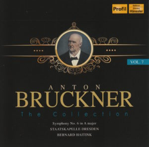 brucknercollectioncd7front
