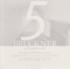 brucknerjochum1cd5front