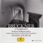 brucknerjochumbox1