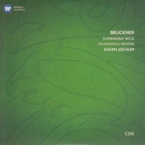 brucknerjochumcd6front