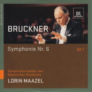 brucknermaazelcd7front