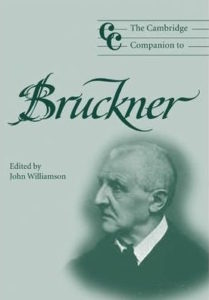 cambridgebruckner