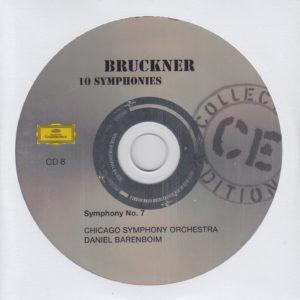 brucknerbarenboimcd8