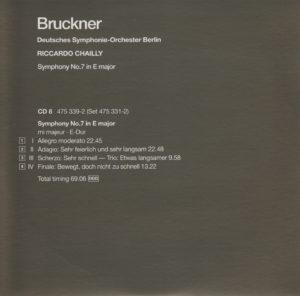 brucknerchaillycd8