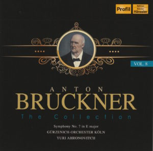 brucknercollectioncd8front