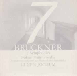 BrucknerJochum1CD7Front