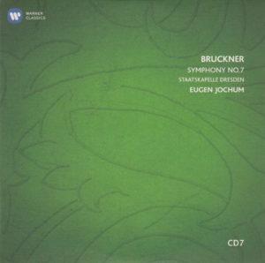 BrucknerJochumCD7Front