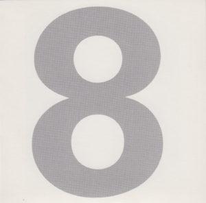 BrucknerKarajanCD8Front