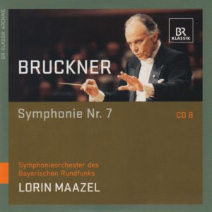 BrucknerMaazelCD8Front