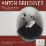 brucknerpaternostrobox