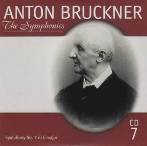 BrucknerPaternostroCD7Front