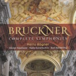 BrucknerRognerBox
