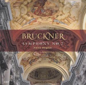 BrucknerRognerCD7Front