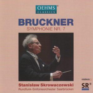 BrucknerSkrowaczewski6Front
